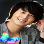 정일우 - Jung Il Woo - جانگ ایل وو (Profile)