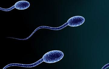 بررسي علل ایجاد و راه درمان آزواسپرمی در مردان