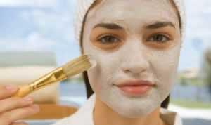 برنامه صحيح و اصولي مراقبت از پوستتان