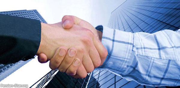 ۱۰ مهارت لازم برای یک مذاکره موفق
