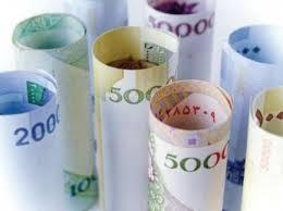 معرفی داراییهای مالی و واقعی