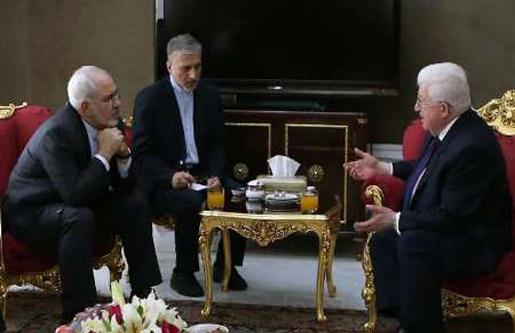 فواد معصوم: بعد از توافق هستهای می توان برای ریشهکنی داعش در منطقه همکاری کرد
