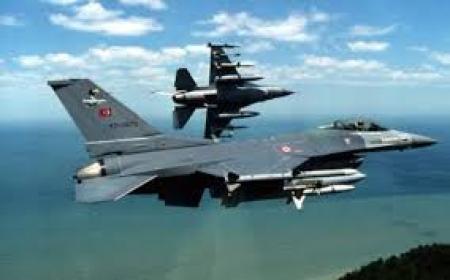 بمباران مواضع پ.ک.ک نقض حاکمیت عراق است