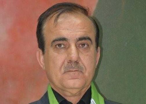 هدف دیدار اخیر وزیر نفت عراق از اربیل