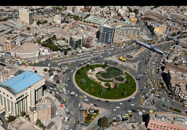 به بهانه ۵ مرداد – روز ملی کرمانشاه/دکتر میر جلال الدین کزازی