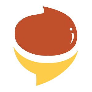 دانلود یوقرت Yogrt - Chat, Games, Meet 1.4.8 مسنجر و بازی اندروید