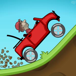 دانلود Hill Climb Racing 1.28.0 - بازی مهیج تپه نوردی با ماشین برای اندروید