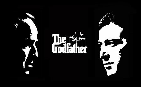 دانلود نسخه کم حجم بازی The Godfather