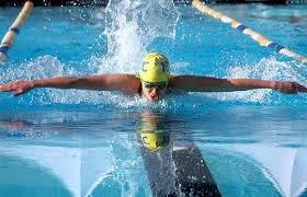 اسامی ورزشکاران دعوت شده به اردوی تیمهای ملی پیوند اعضا اعلام شد