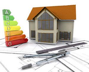 عناصر مشترک طراحی داخلی و گرافیک محیطی