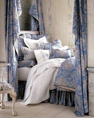 رنگ سفید و رنگ های خنثی در طراحی داخلی