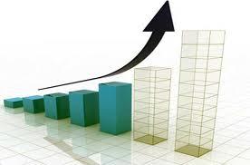 مزایای بورس برای سرمایهگذاران