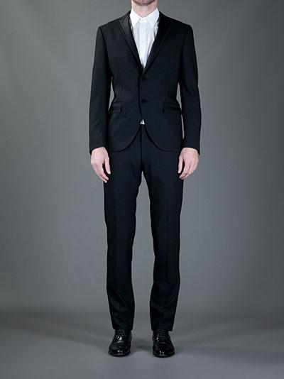 شیک ترین و جدیدترین مدل های لباس مجلسی مردانه مد روز