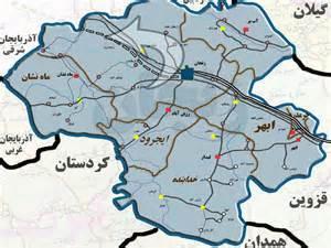 استان زنجان به منطقه اقتصادی تبدیل میشود