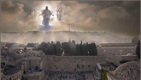 آخرالزمان در ادیان مختلف چگونه است؟