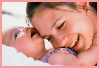 راهنمای دوران بارداری