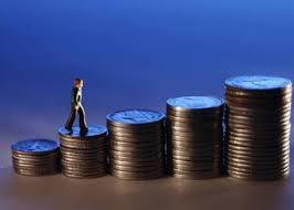 راهبردهای سرمایه گذاری مشترک