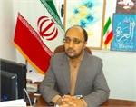 کمک 60 میلیون ریالی به موسسههای قرآنی سرایان