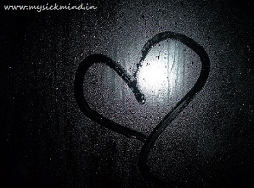 http://rozup.ir/view/509799/glass-drop-rain-love-heart-dark-wallpaper-black.jpg