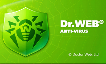 آنتی ویروس براي گوشي همراه + دانلود