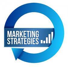 پاورپوینت (اسلاید) استراتژیهای بازاریابی در مرحله افول بازار