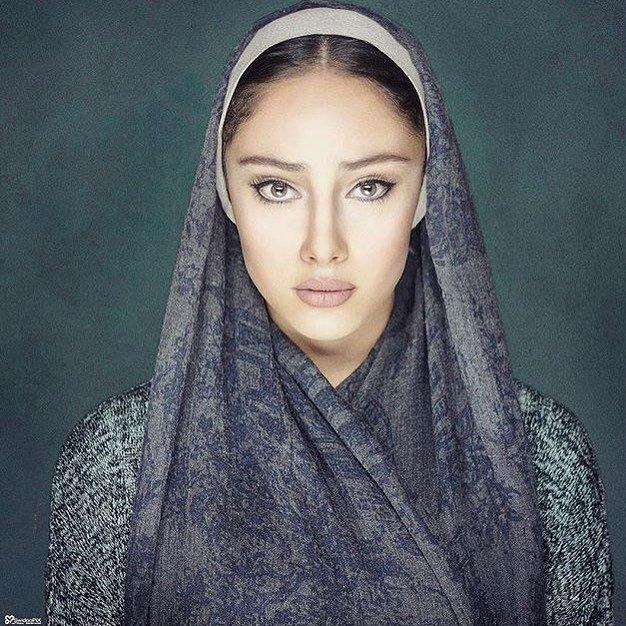 عکس های ترلان پروانه بازیگر پر استعداد سینمای ایران
