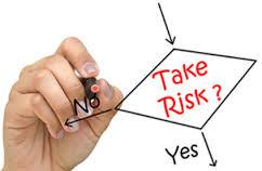 اهمیت ارزیابی میزان ریسکپذیری، قبل از ورود به بورس