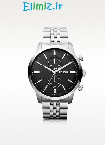 ساعت های خوشگل مردانه