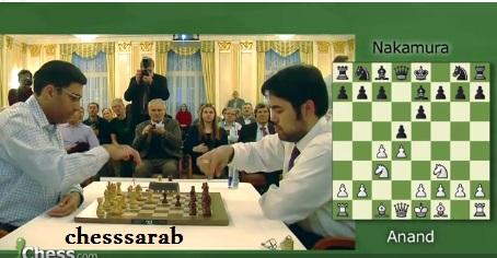 بازیهای بلیتس وسریع-بلیتز-قهرمانی شطرنج جهان