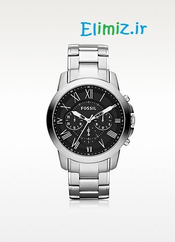مدلهای اصل ساعت مردانه