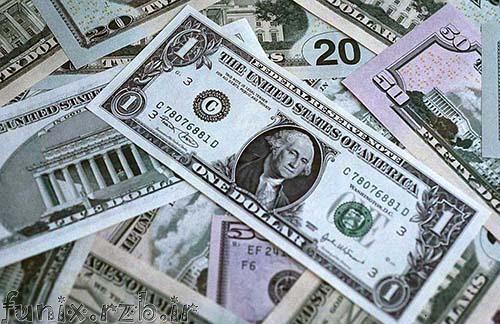 نرخ روز دلار و ارز - سه شنبه 20 مرداد 1394