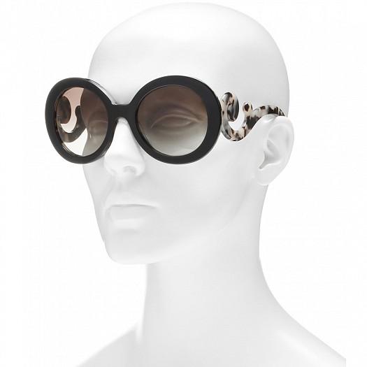 عینک آفتابی پرادا,عینک آفتابی,عینک 2015,مدل عینک 94,عینک,عکس عینک 94