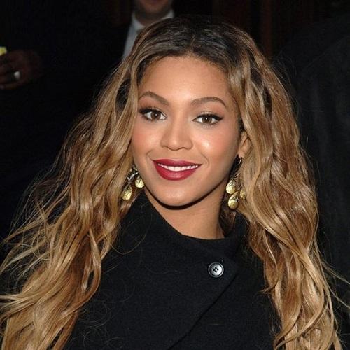 عکس های جدید بیانسه خواننده مشهور در سال 2015