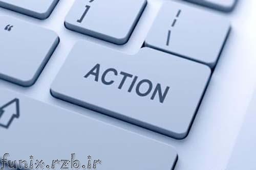 معرفی ۱۵ میانبر مهم صفحه کلید در ویندوز