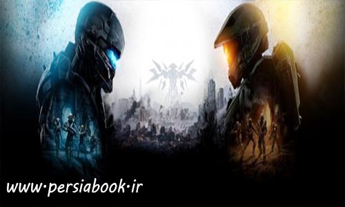 بازی «هیلو۵» (Halo 5)