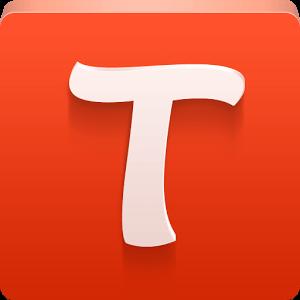 دانلود تانگو Tango Messenger 3.21.192361 تماس رایگان اندروید