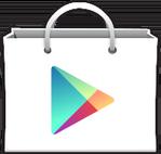 آموزش پرداخت درون برنامه ای در گوگل پلی برای بیسیک فور آندروید