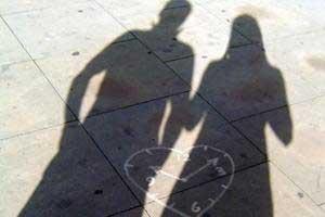بایدها و نباید ها در روابط دختران و پسران