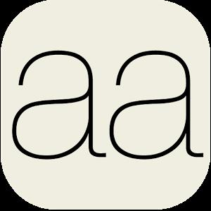دانلود aa 1.4.6 - بازی کم حجم و پرطرفدار ای ای برای اندروید