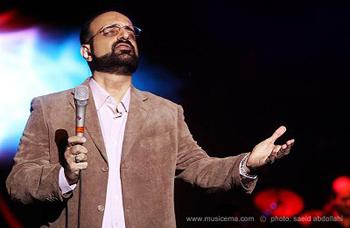 دانلود آهنگ آسیمه سر از محمد اصفهانی با متن ترانه شعر