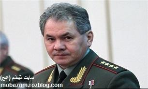 روسیه 120 پایگاه هوایی احداث می کند