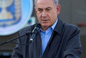آخرین تلاش های اسرائیل برای نابودی توافق هسته ای ایران و 1+5