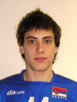 الکساندر آتاناسویچ