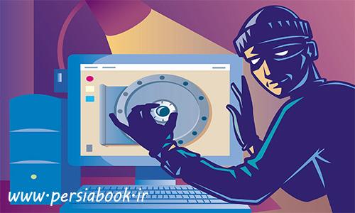رازهایی که هکرهای وایرلس دوست ندارند شما بدانید!