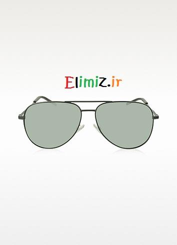 مدل عینک اصل