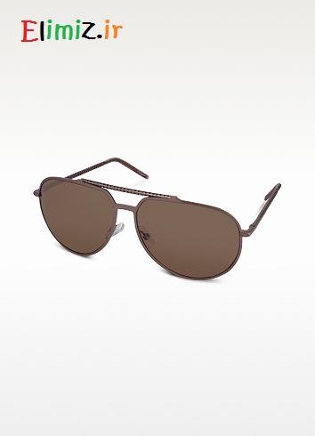 مدل اصل عینک