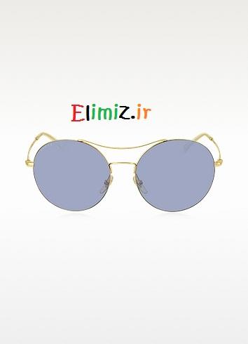 مدلهای اصل عینک آفتابی