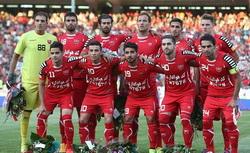 4 تیم لیگ برتری حاضر در جام شهدا مشخص شدند/ پرسپولیس هست، استقلال نه