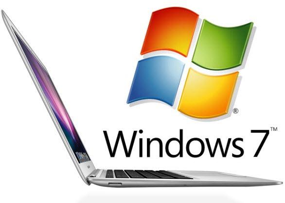 حفظ اطلاعات سیستم ، قبل از نصب مجدد ویندوز