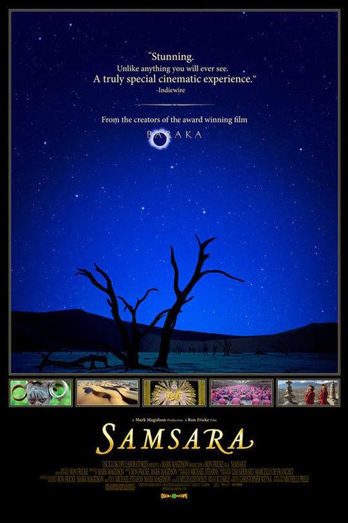 دانلود-مستند-Samsara-2011-کیفیت-1080-تریلر-کیفیت-4K-ULTRA-HD